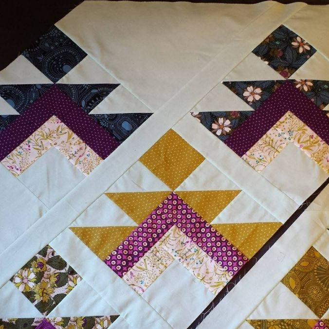 pointed quilt andrea 2